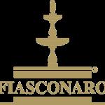 Fiasconaro Roma