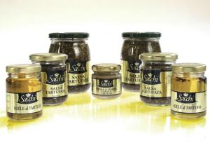 sacchi-tartufi